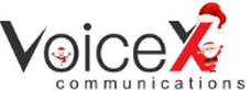 Voicex Communication