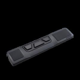 Olympus RS-32 Hand Controller : Olympus Transcription Hand Control