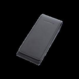 Olympus CS-150 Protective Case