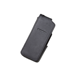Olympus CS-137 Voice Recorder Case to suit Olympus DS-7000, DS-3500 & DS-2500