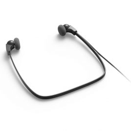 Philips LFH-0334 Transcription Headset