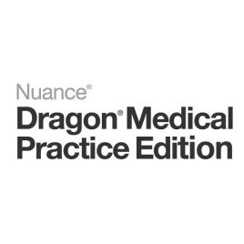 Dragon Medical Practice Edition 4 Speech Recognition : Dragon Medical Voice Recognition Software : Voice Recognition for Healthcare : Technical Support & Training