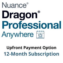 Dragon Professional Anywhere Cloud-based Speech Recognition with Dragon Anywhere Mobile App for speech-to-text voice recognition Australia - Buy Dragon Professional in Australia from VoiceX Nuance Authorised Dragon Technical Support Australia