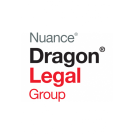 Dragon Legal Group V15 Speech Recognition Software Australian Edition : Buy Dragon Legal Group Version 15 Voice Recognition in Australia from VoiceX : Nuance approved partner