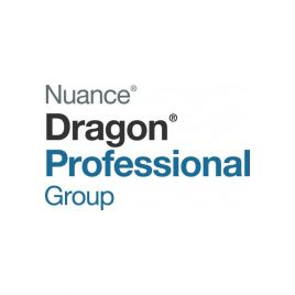 Dragon Professional Group 15 Speech Recognition Software : Buy Download Dragon Professional Group Version 15 Voice Recognition Software : Australia's Nuance Authorised Support & Training Partner