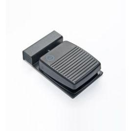 VEC Infinity waterproof foot control single pedal design