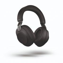 Jabra Evolve2 85 Wireless Bluetooth Headset