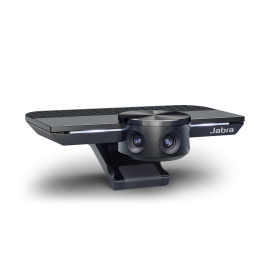 Jabra PanaCast 4K Video Conference Solution