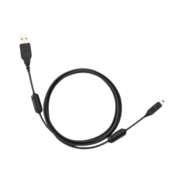 Olympus KP-21 USB Cable for Olympus DS-7000, DS-5000 series voice recorders