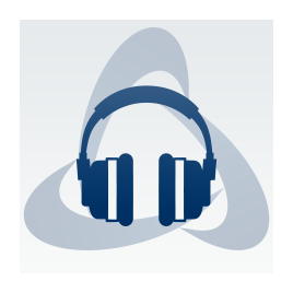 Olympus ODMS Pro Transcription Software Release 7
