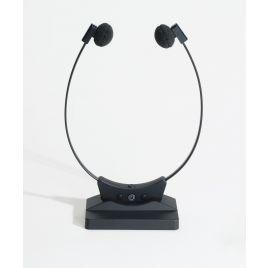 Spectra SP-BT Wireless Bluetooth Transcription Headset