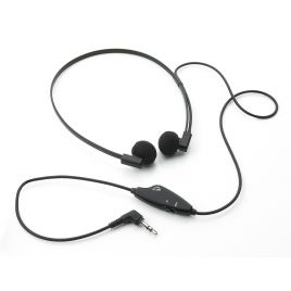 Spectra SP-VC5 Transcription Headset