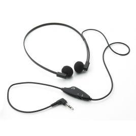 Spectra SP-VC5 Transcription Headset