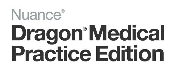 Dragon Medical Practice Edition 4 : End-of-Sale & End-of-Support Notice