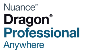 Coming Soon!!... Dragon Professional Anywhere