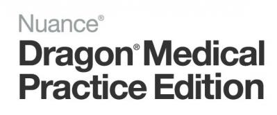 Important update for Dragon Medical Practice Edition 4 Users