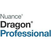 Dragon Professional : Dragon Pro Group : Dragon Pro Individual :Dragon Anywhere