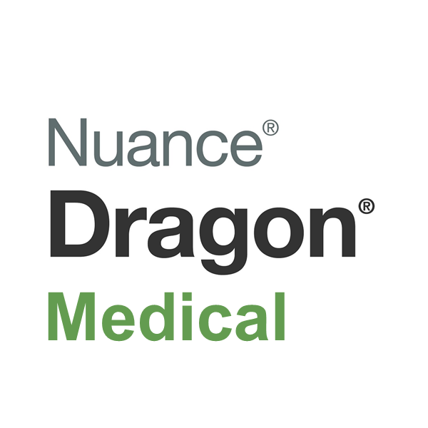 Dragon Medical One Cloud-based Speech Recognition : Dragon Medical Practice Edition 4 voice recognition software
