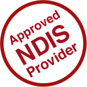 NDIS Provider for Nuance Dragon Speech Reocgnition Voice Recognition