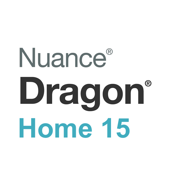 Nuance Dragon Home Voice Recognition Software
