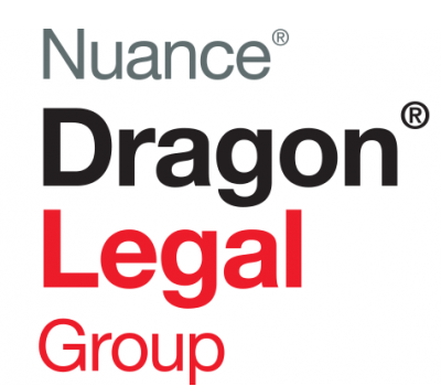 Buy download Dragon Legal Group Version 15 Speech Recognition, Voice Recognition Software