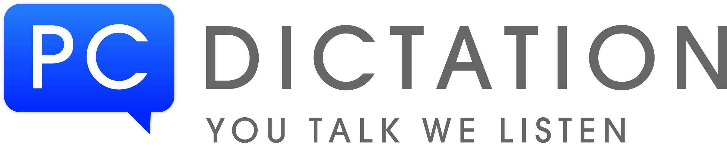 PC Dictation has now merged with VoiceX Communications : Voice Recognition & Digital Dictation Specialists