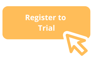 Trial SpeechLive for free