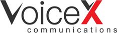 Voicex Communication